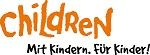 tl_files/upload/Projekte/CHILDREN_logo klein.jpg